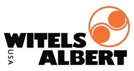 WITELS ALBERT USA