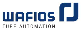 WAFIOS Tube Automation
